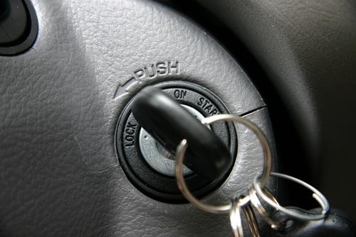Car Ignition Switch Repair - Columbine Colorado Mobile